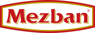 Mezban International
