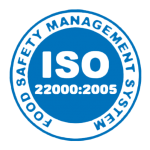 ISO 150x150, Mezban International