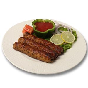Chicken Reshmi Kabab 300x300, Mezban International